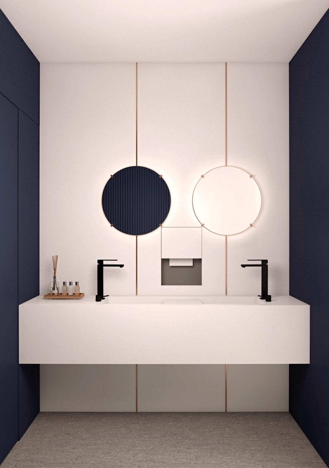 DELAB – mirror