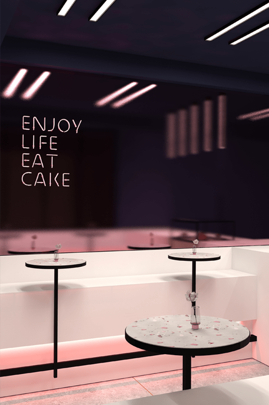 cakefactory_3_540