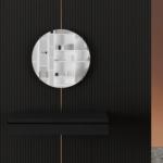 Особливості окремих елементів в дизайні