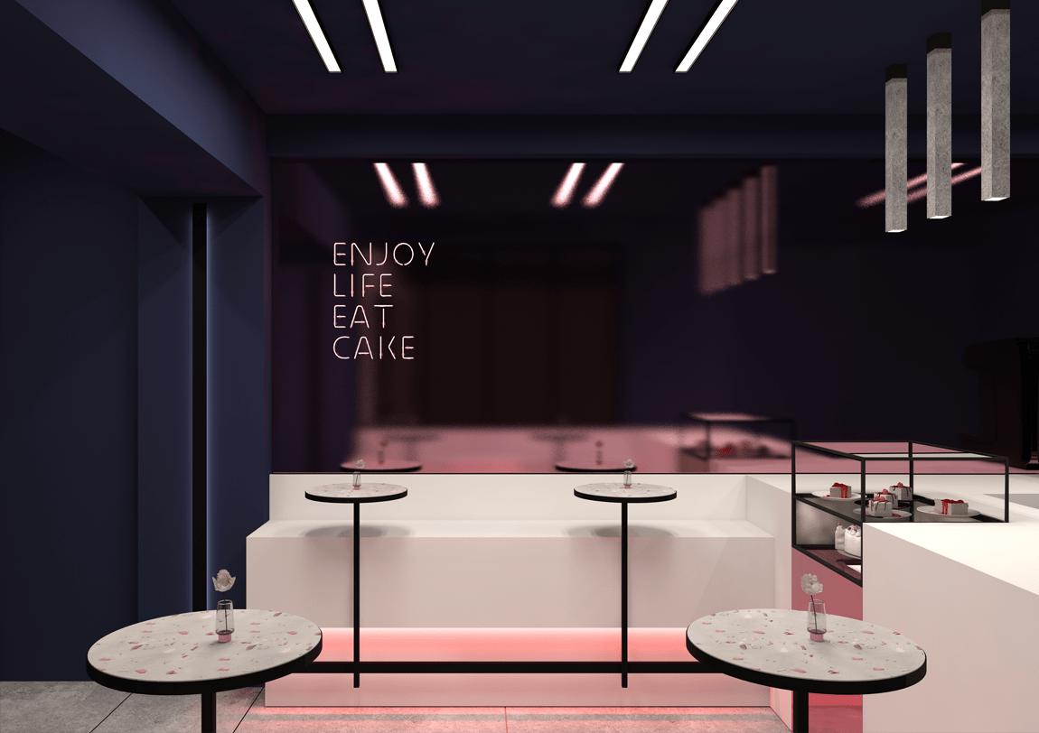 cakefactory_2