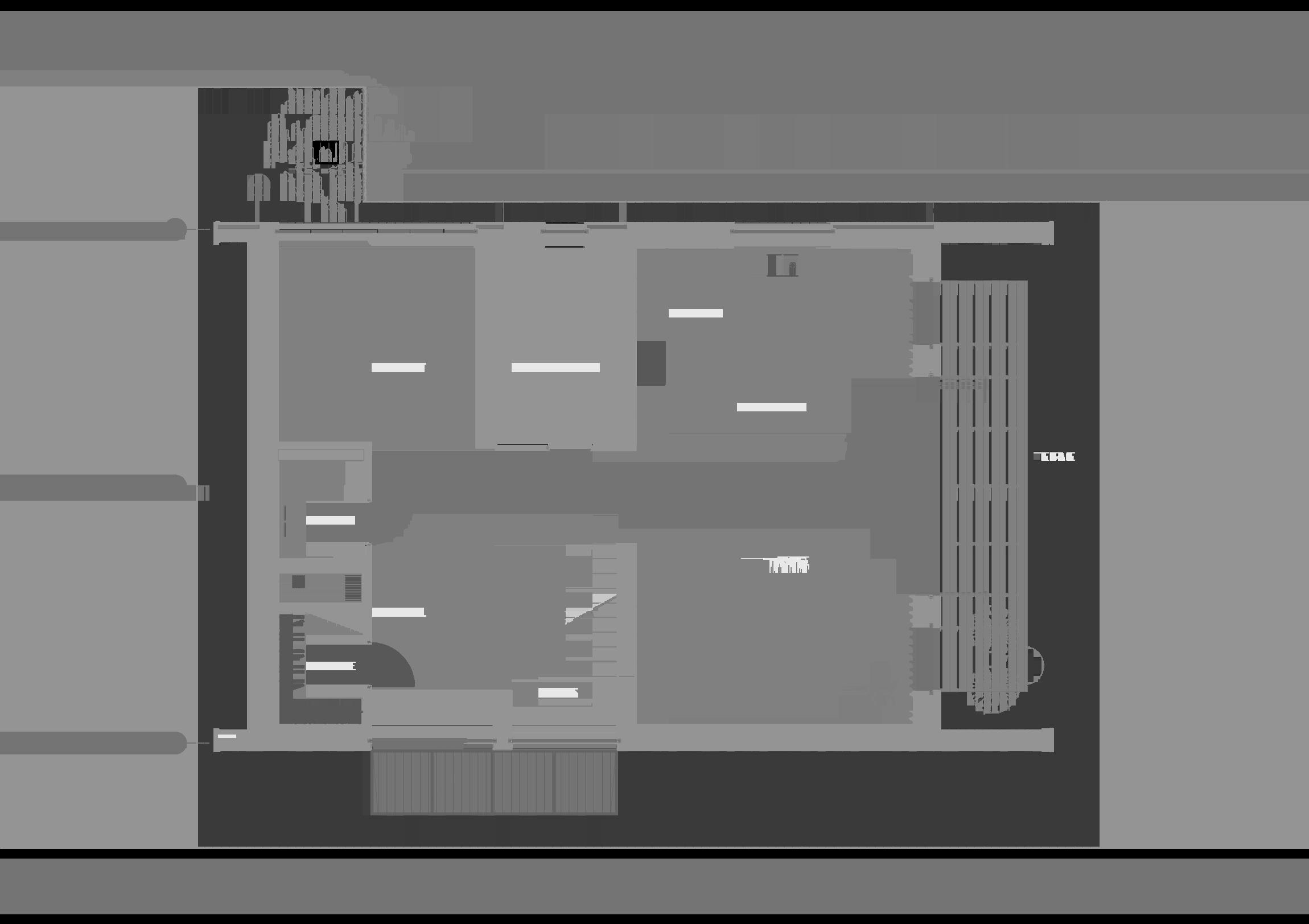 cube_plan_1