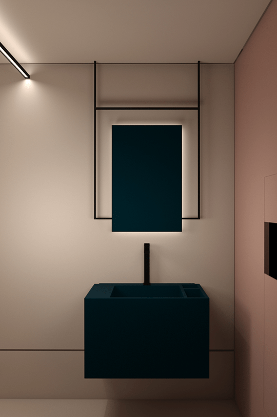 mirror_pi_2