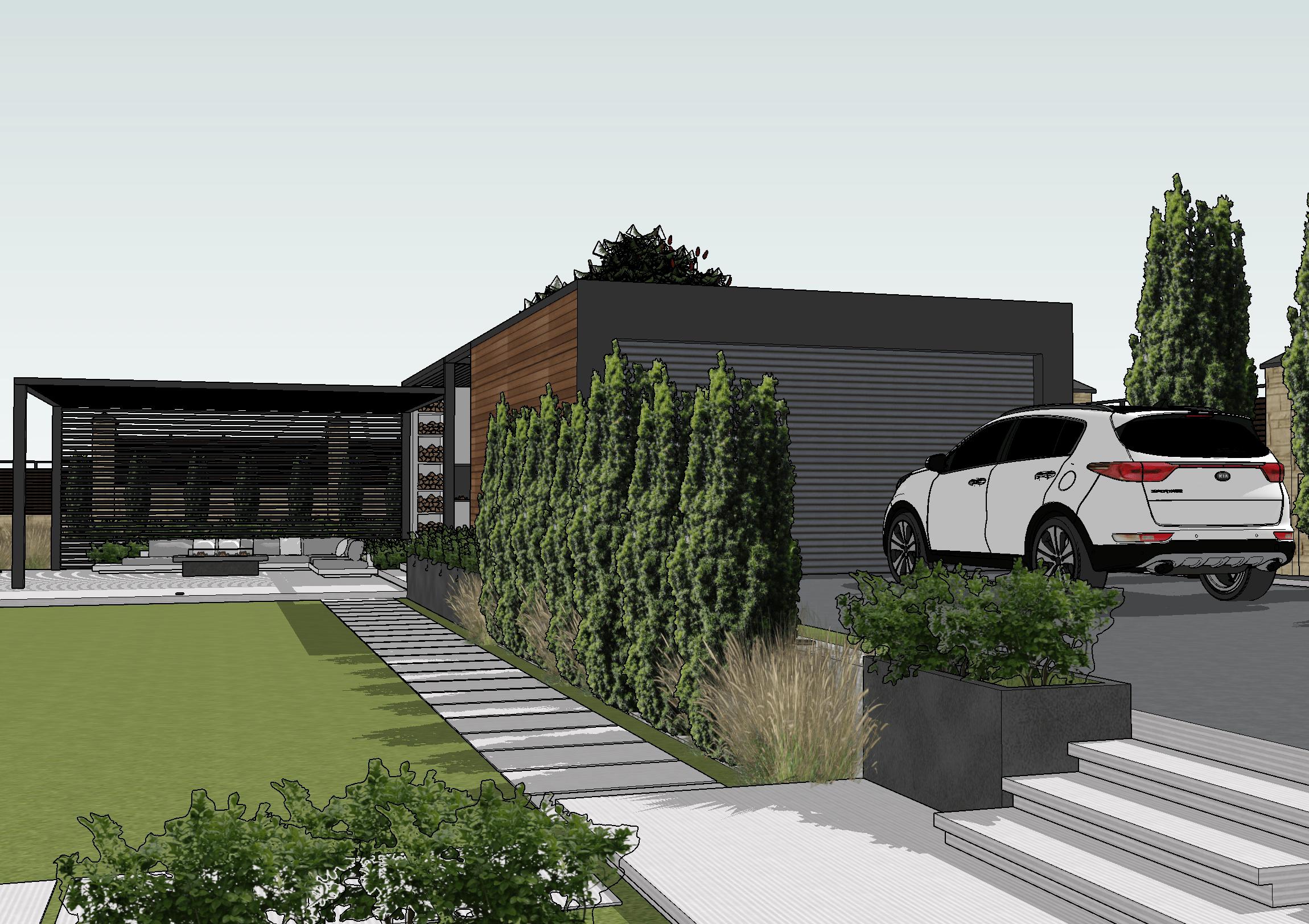 terrace_4